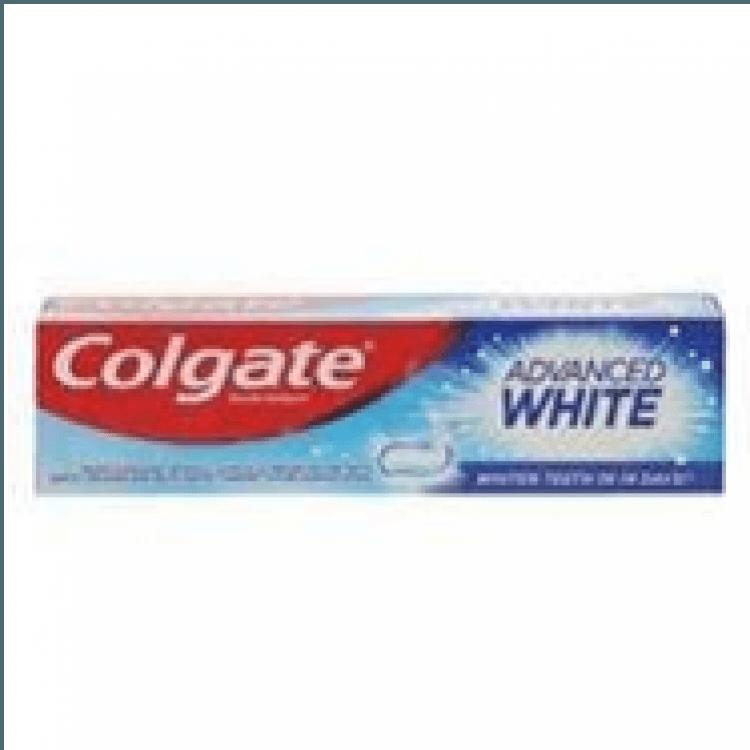 Colgate Advanced White, 100ml