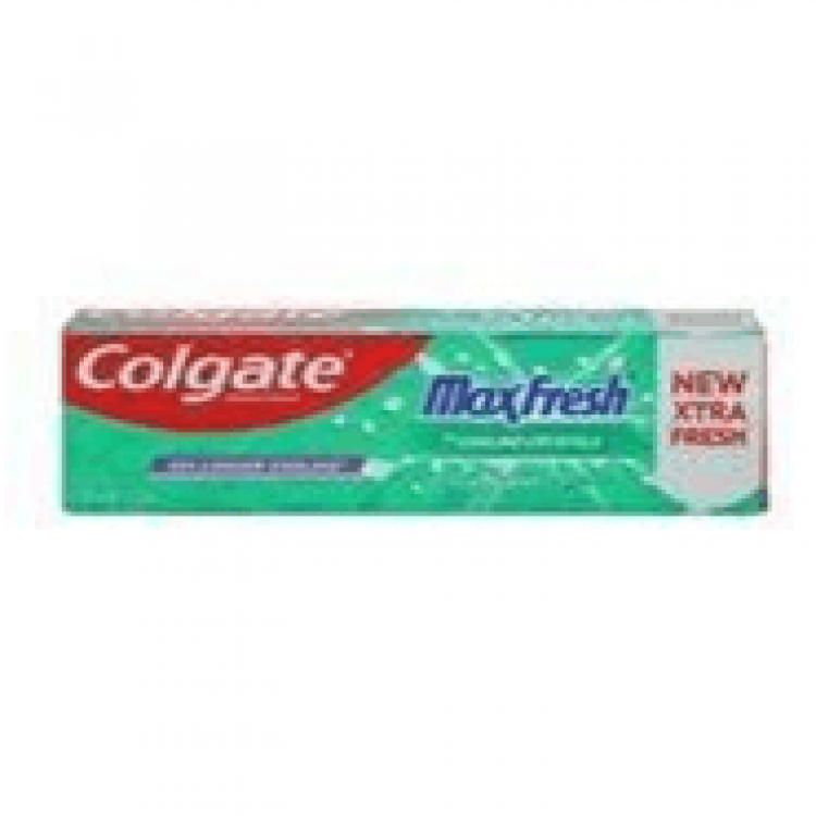 Colgate Clean Mint, 100ml