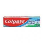 Colgate Triple Action, 100ml