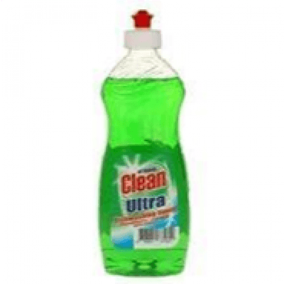 Detergent za roč pom posode, 500ml