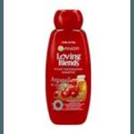Garnier Šampon za lase, 300ml