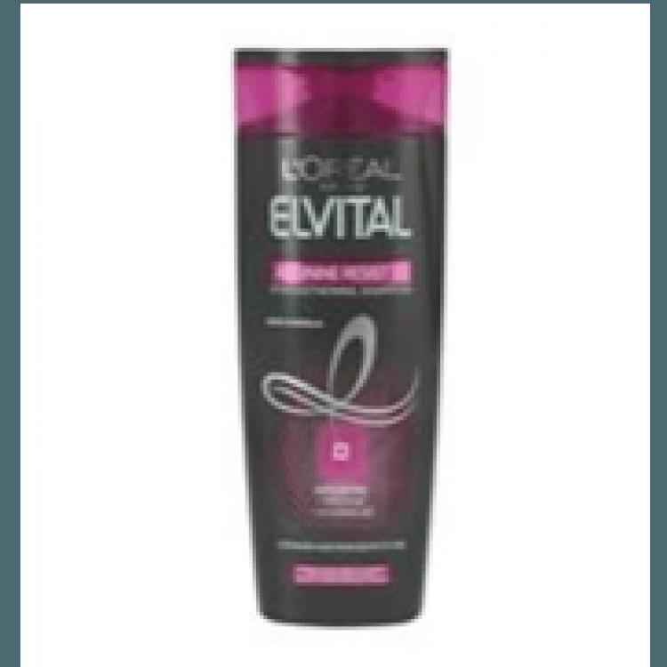 L'oreal elvital šampon za lase, 250ml