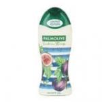 Palmolive shower gel, Santorini Breeze, 250ml