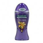Palmolive shower gel, Relaxed, 250ml
