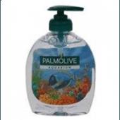 Palmolive milo za roke, Aquarium, 300ml