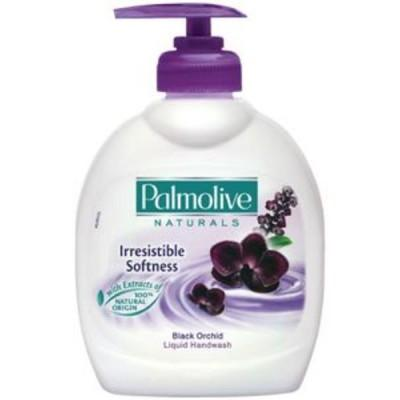 MILO PALMOLIVE BLACK ORCHID, 300 ML