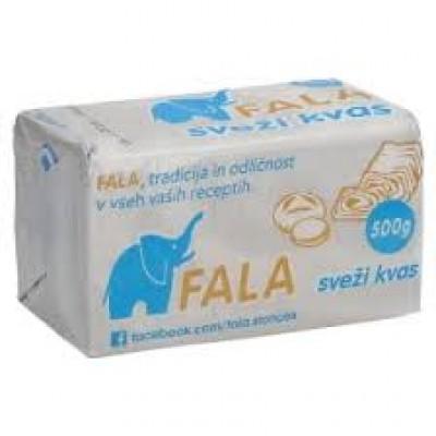 KVAS FALA, 500G