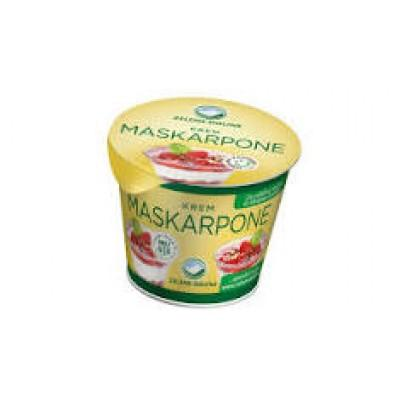 MASKARPONE, 250G