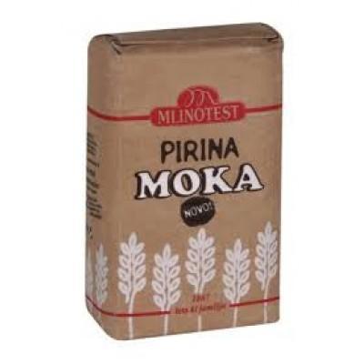 PIRINA MOKA, 1 KG