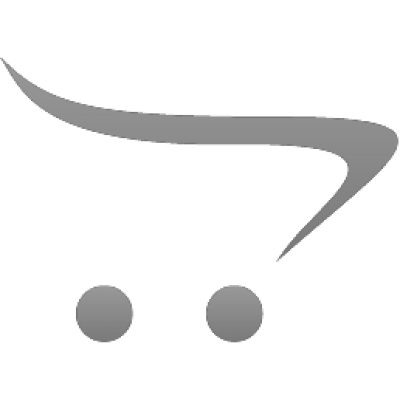 MEŠANA ZELENJAVA (koruza, rd. paprika, korenje, grah, str fižol), 2,50 KG